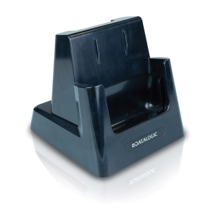 Memor 20, Black standard cradle accessory