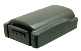 94ACC1376 - High Capacity Battery