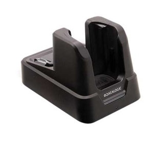 Skorpio X5 ~ Wireless single slot dock