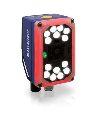 P2X-Series ~ 14 LEDs, Right facing, Red and White