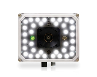 P2X-Series ~ 36 LEDs, Front Facing, White