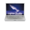 LIGHTER SUITE Software