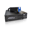 AREX 400