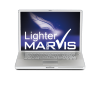 Lighter MARVIS