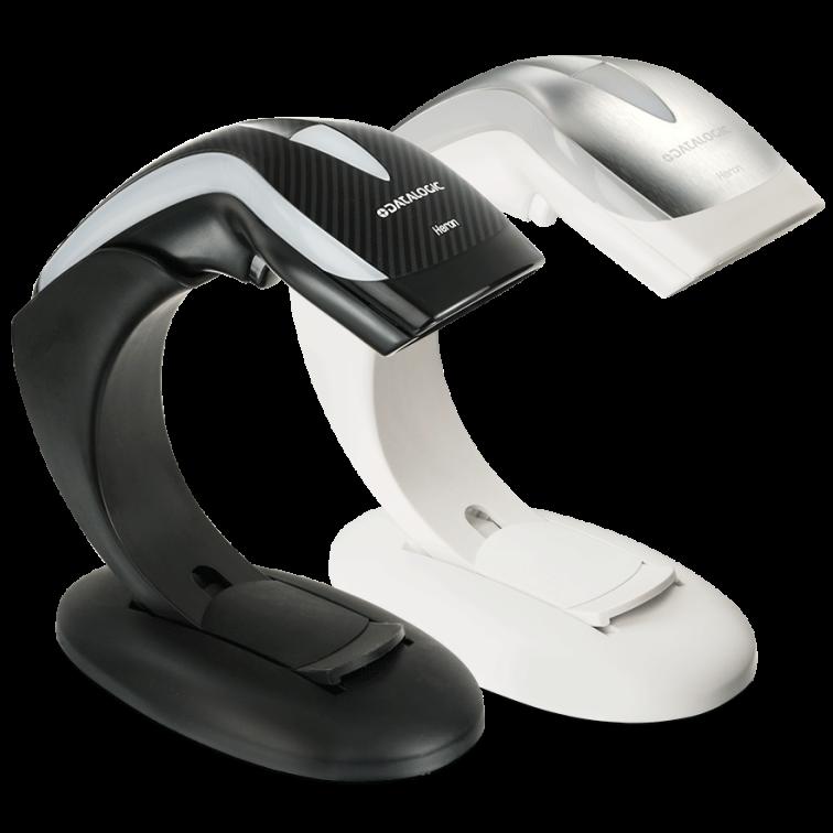 Datalogic | Heron HD3100 Handheld Barcode Scanner