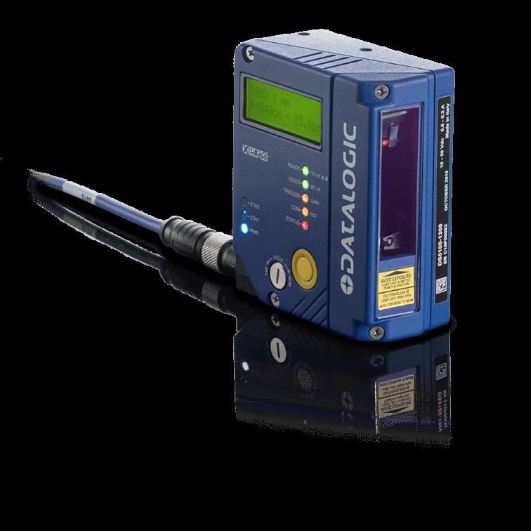 DS5100