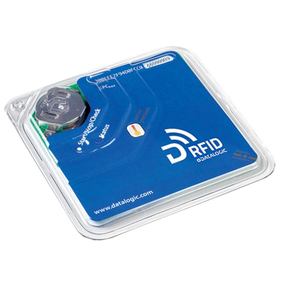 DLR-TL001 - RFID Systems - Datalogic