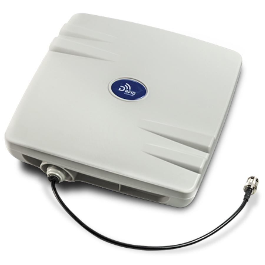 DLR-PR001 - RFID Systems - Datalogic