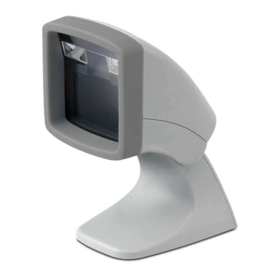 Magellan 800i - Omnidirectional Presentation Scanner - Datalogic
