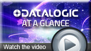 Datalogic at a glance