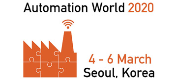 AUTOMATION WORLD KOREA, Seoul