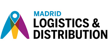 LOGISTICS AND DISTRIBUTION, Madrid
