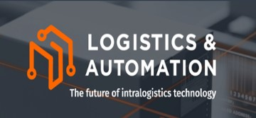 Logistics and Automation 2021