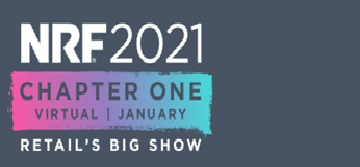 NRF Digital Event - Chapter I 2021