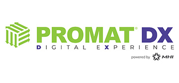 PROMAT DMX - Digital Event 2021