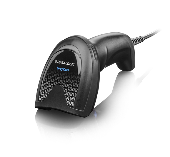 Gryphon4500_corded_black-left