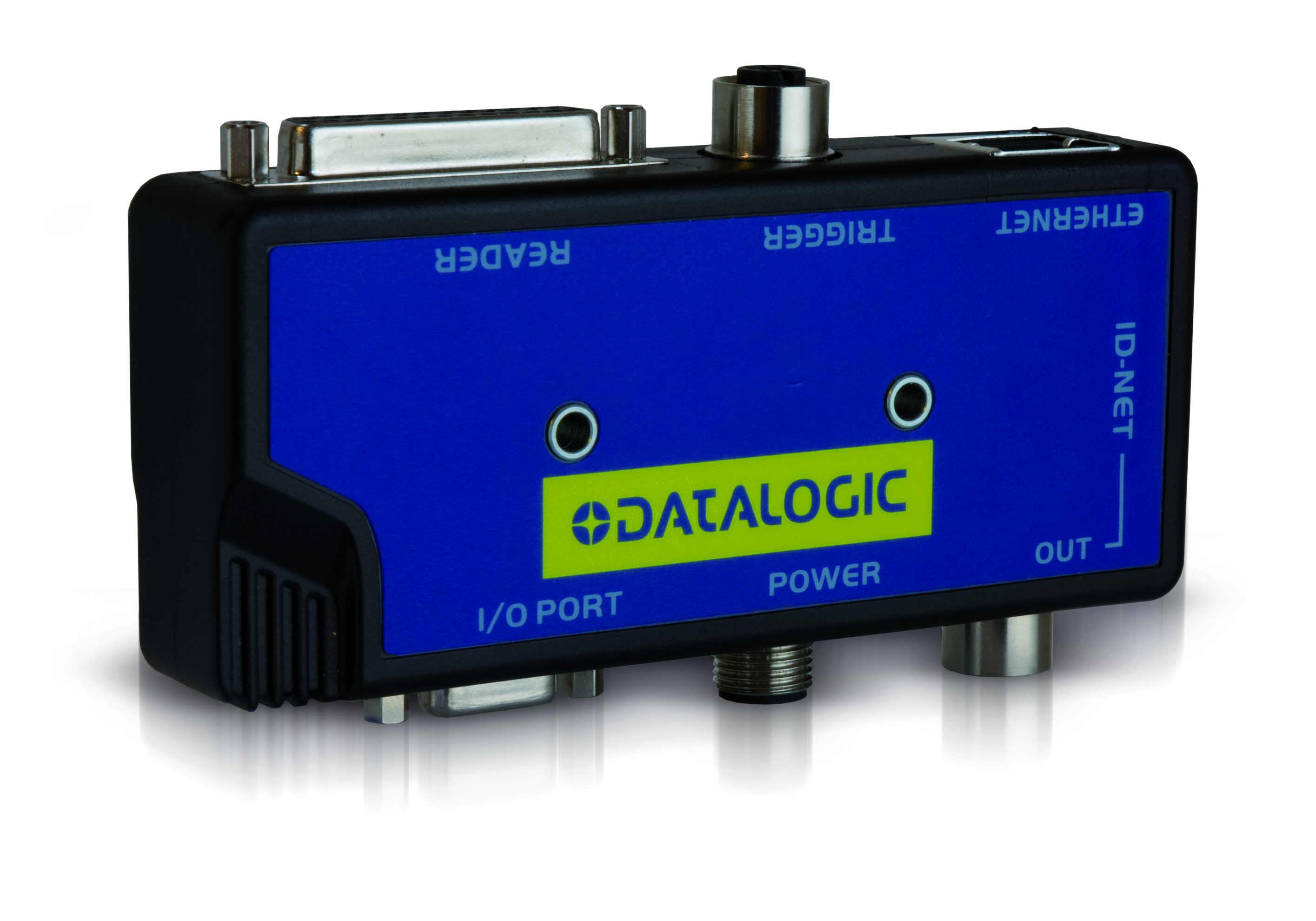 Datalogic   QL and QLM Connectivity Accessories