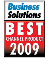 Best Channel Product 2009