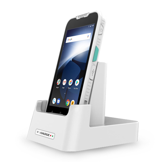 Memor 10 - Single-slot Desk Dock