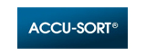 Accu-Sort Systems (2012) – (PA, U.S.A.) - Automatic Identification (Auto-ID) systems