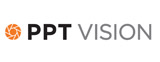 PPT Vision (2011) – (MN, U.S.A.) – machine vision systems