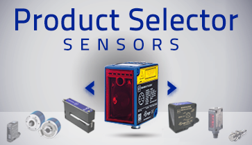 Product Selector - Safety