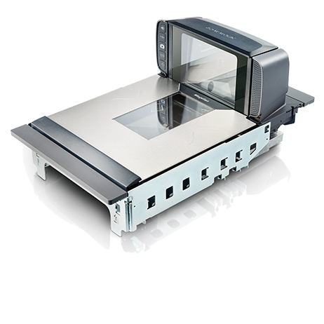 In-Counter/On-Counter Scanners/Scales