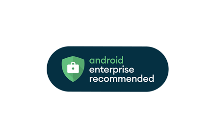 Memor 10 Datalogic Android Enterprise Recommended