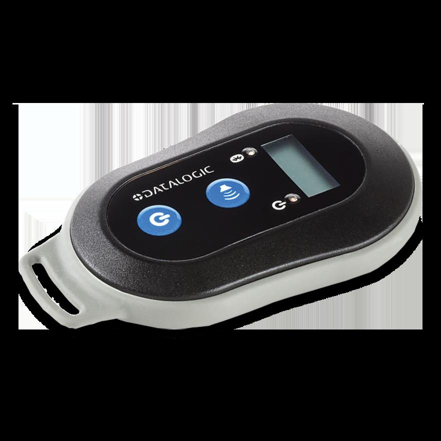 DLR-BT001 - RFID Systems - Datalogic