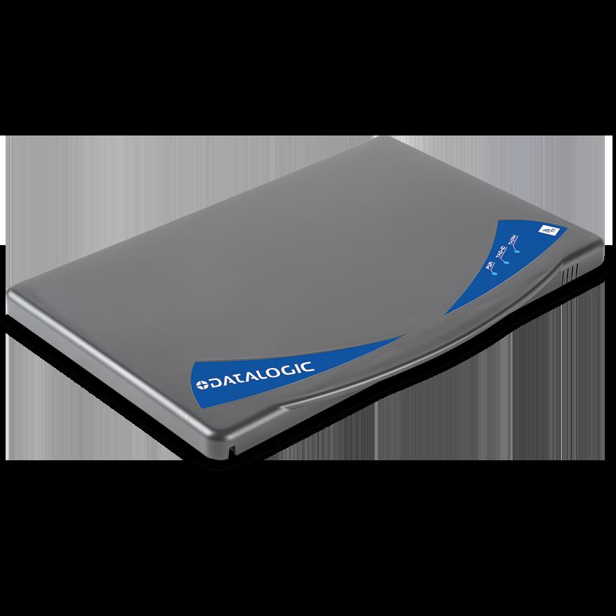 DLR-DK001 - RFID Systems - Datalogic