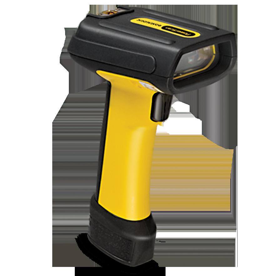 Datalogic | Industrial Handheld Scanners