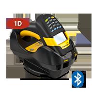 Datalogic Powerscan PBT8300 - Industrielle Handscanner