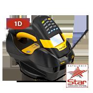 Datalogic Powerscan PM8300 - Industrielle Handscanner