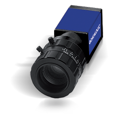 Machine Vision - E100 Series
