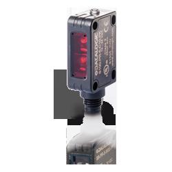 Sensors - S100