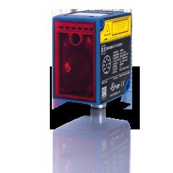 Sensors - S85
