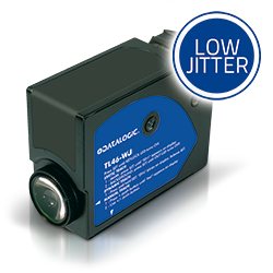 Sensors - TL46-WJ Low Jitter