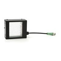 Machine Vision - LED Panel Light