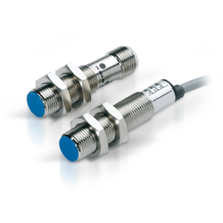 Sensors - M12