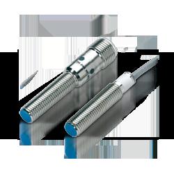 Sensors - M30