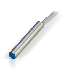 Sensors - M4