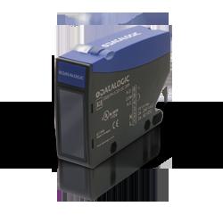 Sensors - S300 PA