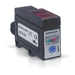 Sensors - S3