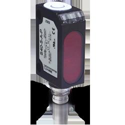 Sensors - S40