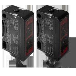 Sensors - S45