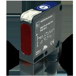 Sensors - S60
