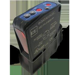 Sensors - S62
