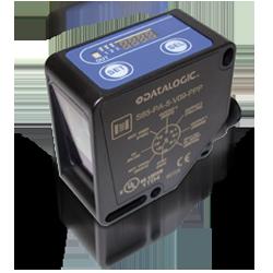 Sensors - S65-V