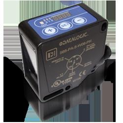 Sensors - S65-W