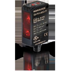 Sensors - S8 SHINY
